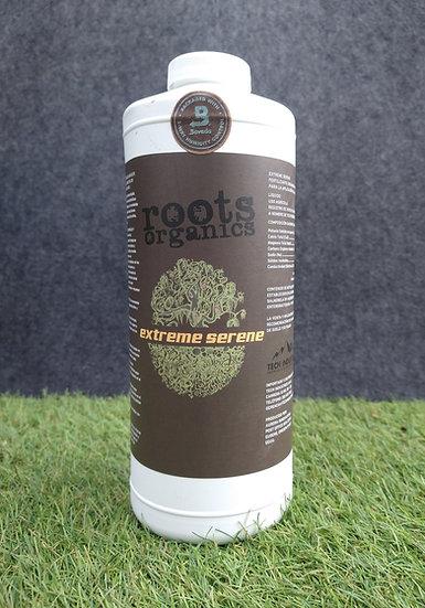 Extreme Serene 1 Litro - Roots Organics
