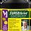 Thumbnail: SUPERthrive Supplemental Vitamin & Hormones