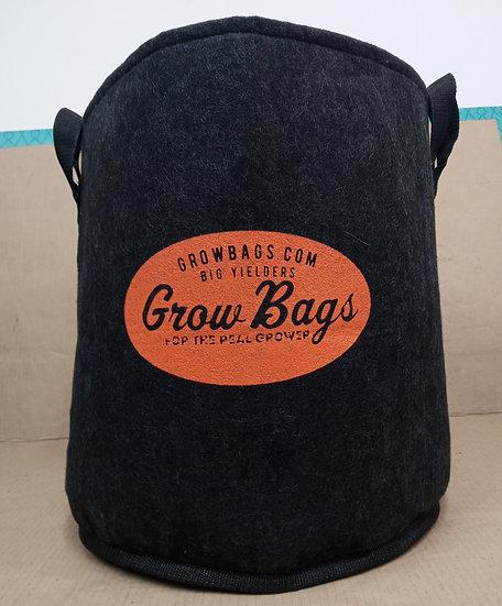 15 Gallon Grow Bag With Velcro