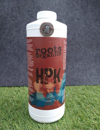 HPK 1 Litro - Roots Organics