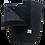 Thumbnail: Maceta 60 L Geotextil Con Velcro Grow Bags