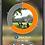 Thumbnail: Kit Completo Riego Inteligente Temporizador WiFi B-hyve 8 Estaciones