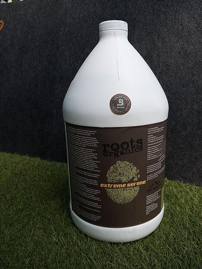 Extreme Serene 1 Galon - Roots Organics
