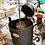 Thumbnail: 5 Gallon Reinforced Grow Bag