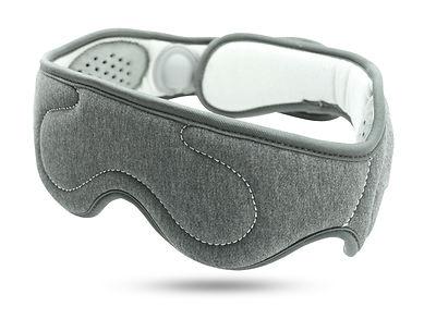 SmartGo RELAX Eye Cover