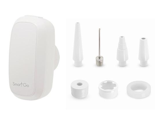 SmartGo VIP Mini Accessories