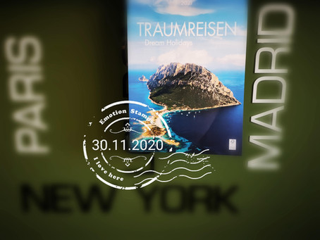 Kalenderaktion 2021