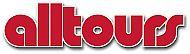 Alltours bietet bei Buchung bis 28.02.21.....