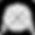 flowavlogo-transparent_d1450.png