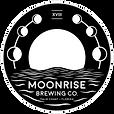 moonrise.png