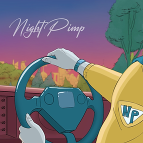 Night Pimp (Cover).PNG