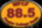WFCF Bumper Sticker Logo 3.png