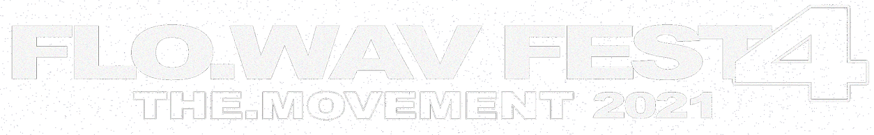 FWF4 Logo (TP).png