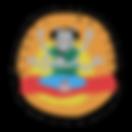 rugrat-logo.png