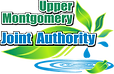 Upper Montgomery Joint Authority