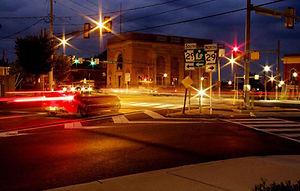 POLICE | Borough of Pennsburg