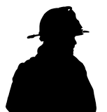 Firefighter-Silhouette.png