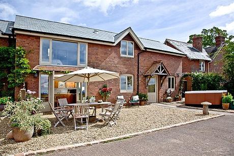 holiday_cottages_in_devon_b8.jpg