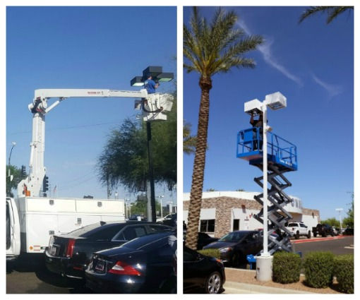 bucket truck and scissor lift.jpg