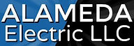 Alameda Electric LLC Logo.jpg