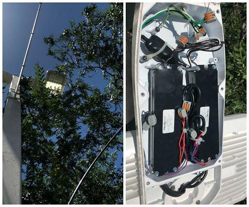 led repair.jpg