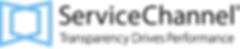 service channel logo.png
