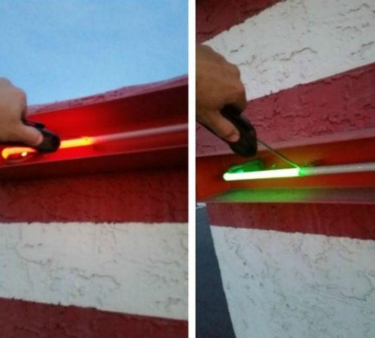 Neon Sign Repair.jpg