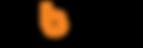 Absen_logo-e1531436384881.png