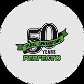 old-logo-5.png