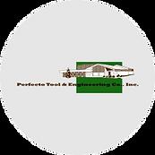 old-logo-2.png