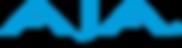 AJA_logo_4c.png