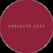 old-logo-3.png