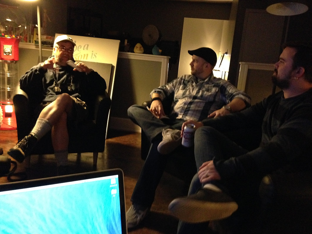 Production Still_01.jpg