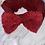 Thumbnail: Spa Headbands