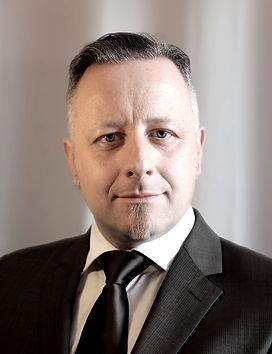 Stiglegger 2015 press photo