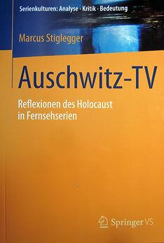 Stiglegger Holocaust Auschwit