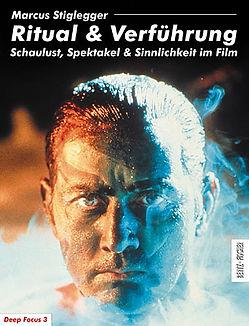 Stiglegger Seduktionstheorie Film Verführung