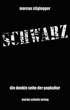 Coverdummy Schwarz Kopie.jpg