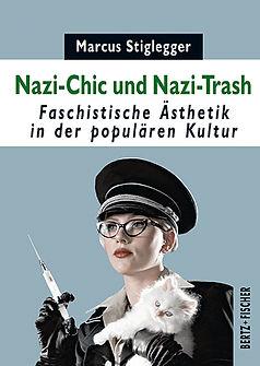 Stiglegger Faschismus Popkultur