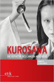 Stiglegger Kurosawa Japan Film