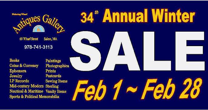 AG sale banner 34th wix.JPG