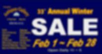 AG sale banner 33rd wix.JPG