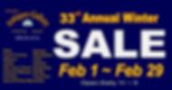 AG sale banner 2020 (1).JPG