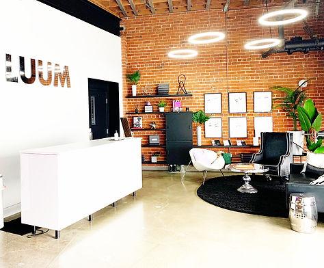 LUUM_Studio_Filtered_edited_edited.jpg