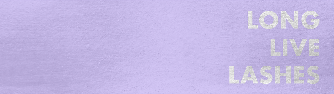 Long Live Lashes Lavender.png