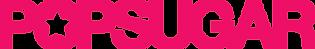 Pink PopSugar Logo.png