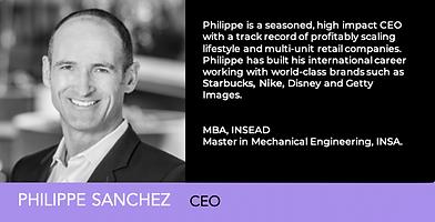 Philippe Bio.png