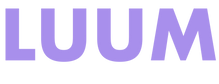 LUUM logo violet on transparent.png
