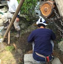 京園丁 象工社