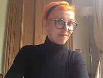 Orange_edited.jpg